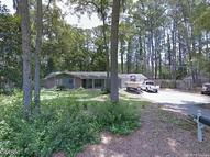 Address Not Disclosed Port Royal SC, 29935