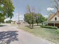 Address Not Disclosed Fairview OK, 73737