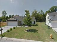 Address Not Disclosed Simpsonville SC, 29680