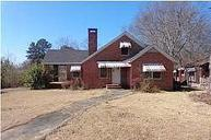 Address Not Disclosed Aliceville AL, 35442