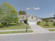Address Not Disclosed Bluffton SC, 29910