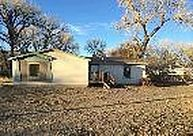 Address Not Disclosed Alcalde NM, 87511