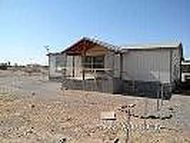 Address Not Disclosed Safford AZ, 85546