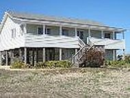 Address Not Disclosed Wanchese NC, 27981