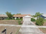 Address Not Disclosed Orlando FL, 32836