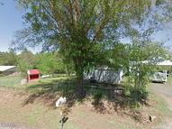 Address Not Disclosed Rusk TX, 75785