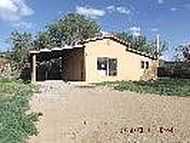Address Not Disclosed Taos NM, 87571