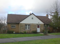 684 Manchester Rd. Mansfield OH, 44903
