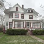 11 Hudson St Oxford MI, 48371
