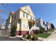 54 Dartmouth St #1 Somerville MA, 02145