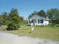 112 Sunny Acres Drive Eastover SC, 29044