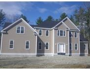 4 Jewell Crossing Mendon MA, 01756