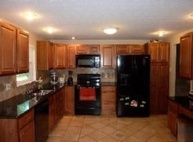 1824 Lasalle Place Severn MD, 21144
