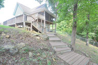 584 Sipsey Pike Double Springs AL, 35553
