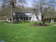 985 Hill Rd Robesonia PA, 19551