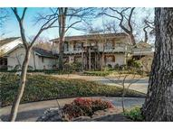 9718 Estate Lane Dallas TX, 75238