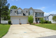 401 Crystal Springs Drive Sanford NC, 27332