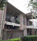 3900 Woodchase #148 Houston TX, 77042