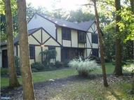 62 Big Bear Ct Medford NJ, 08055