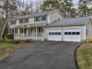19 Hickory Amherst NH, 03031