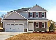 151 New Castle Ln Spring Lake NC, 28390
