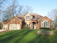 2524 Hillcrest Avenue Plymouth IN, 46563