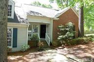 1106 Esher Court Raleigh NC, 27609