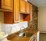 Riverside House Apartments Willoughby OH, 44094