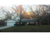 812 Forest Hill Dr Green Bay WI, 54311