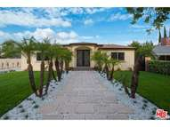 5626 Camellia Ave North Hollywood CA, 91601