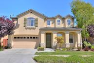 11 Paseo Dr Watsonville CA, 95076