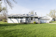 2448 Vale Dr Kettering OH, 45420