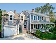 2 Doar St Oak Bluffs MA, 02557