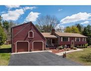 15 Dove Ln Bridgewater MA, 02324