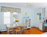 49 North County St East Providence RI, 02914