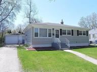 3312 Duluth Ave Highland IN, 46322