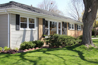 600 North Wille Street Mount Prospect IL, 60056