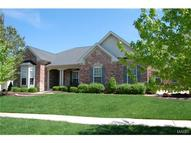 524 Woodcliff Heights Drive Wildwood MO, 63011