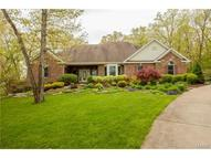 414 Parsley Place Foristell MO, 63348