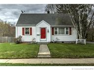 23 Peck St Milford CT, 06460