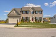 8503 Diamond Run Ct. Seven Valleys PA, 17360