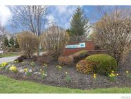 79 Deer Ct Drive Middletown NY, 10940