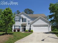 5532 Seaspray Ln Raleigh NC, 27610