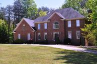 3809 Old Berkshire Drive Browns Summit NC, 27214