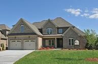 482 Ryder Cup Lane Clemmons NC, 27012
