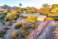 6115 N 38th Place Paradise Valley AZ, 85253