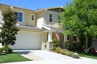 2813 Dove Tail Dr. San Marcos CA, 92078