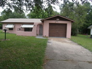19861 Sw Rainbow Lakes Blvd. ***Application*** Dunnellon FL, 34431