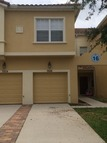 7506 Bliss Way Kissimmee FL, 34747