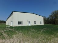 1620 County Road 409 Fayette MO, 65248